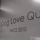 スタッフの豆知識「犬にとって絶対NGなしつけ」